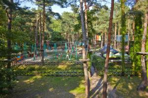 park linowy lubelskie 3
