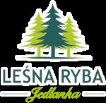 Ośrodek Wczasowo-Wypoczynkowy Lublin